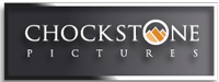 Chockstone